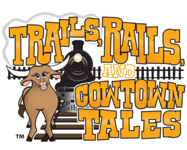 Trails Rails Cowtown Tales_orange.png