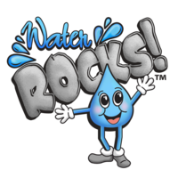 Water Rocks.png